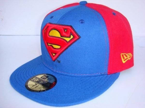 Superman snap'  ♥