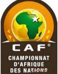 Championnat d'Afrique des Nations 2014