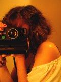 Photo de xx-enjoylife-xx