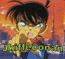 Photo de jkiffeconan