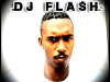 djflash