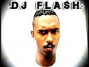 Photo de djflash