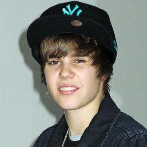 Justin Bieber toujours avec son ex ?
