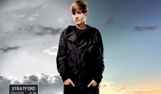 Justin Bieber bat des records avec son film