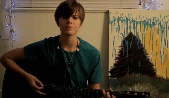 Justin Bieber : Son sosie féminin lui fait de l'ombre