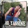 yassine-la7ma9
