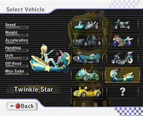 mario kart wii comment d bloquer la moto scoot com te blog de timat313. Black Bedroom Furniture Sets. Home Design Ideas