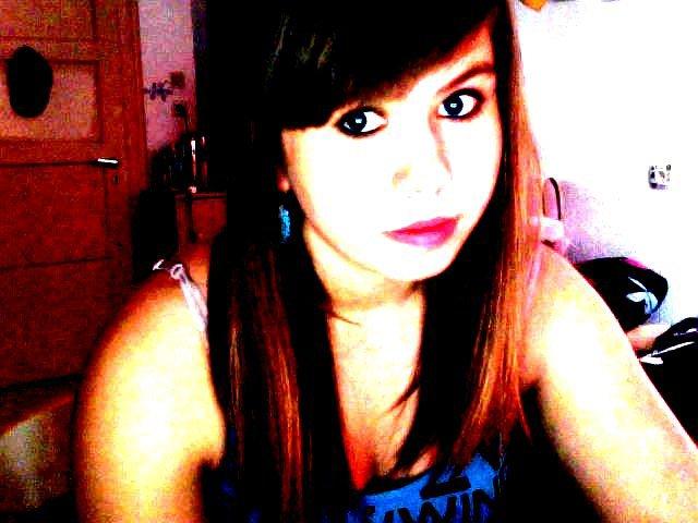 Blog de Larissa-Baby-Girl57