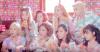 ~Accident de voiture avec les Girls Generation ~