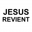 Photo de JESUS-CHRIST