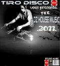 Photo de khatir-dj-mix-live