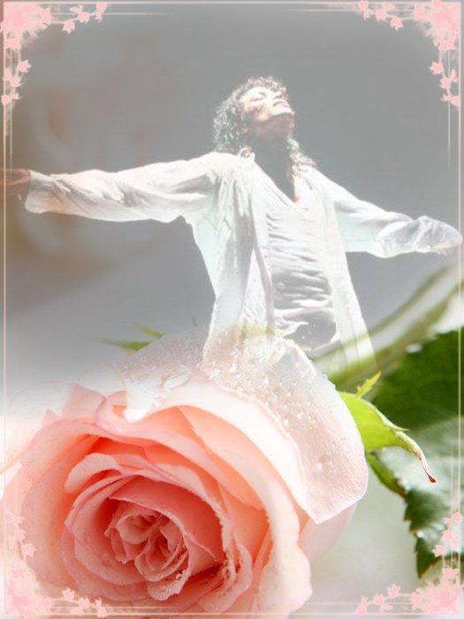 Bienvenue sur Mon blog =) Pour Honoré la Mémoire de Michael Jackson <3