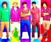 One Direction !