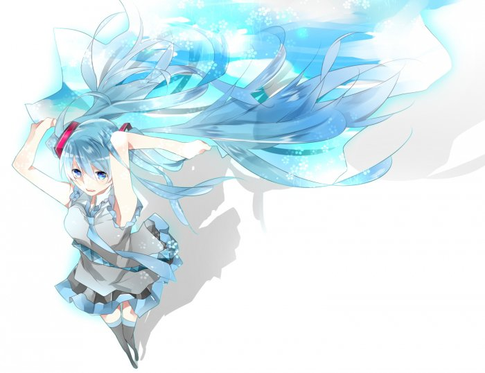 fictions-mangas-vocaloids