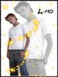 Photo de L-Mo2