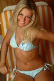 Photo de lola-blonde-45
