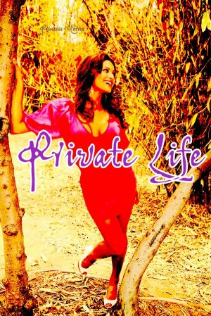 Article 2 : Private Life (: