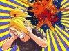 Naruto-Fics-Paradise