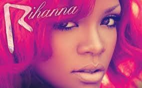 Street rêve /  Nouvelle equipe feat Rihanna (1ère extrait de la mixtape sortie prévue en 2012) (2011)
