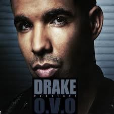 Street rêve / monnaie rap music feat Drake- Nouvelle equipe (2ème extrait de la mixtape street rêve) (2011)