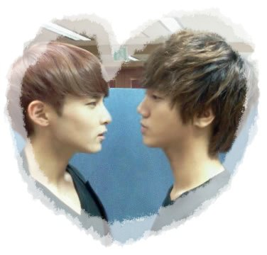 OS Yewook - chapitre 1