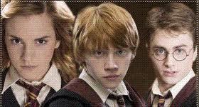Bienvenue a tout les fans d'Harry Potter!!!