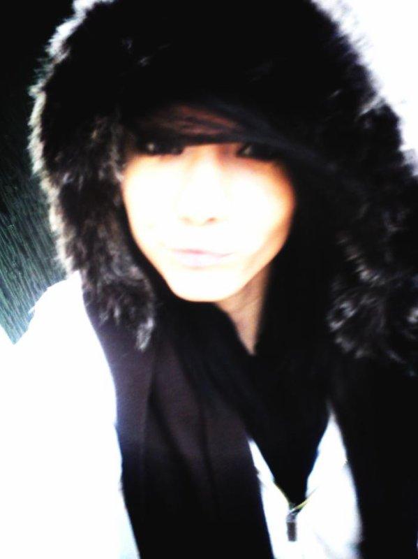 Mei_Lye