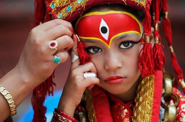 Ji Gada : Les Récits Formidables Au C½ur Des Indes Antiques II