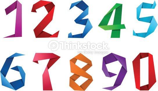 1 - loterie des chiffres