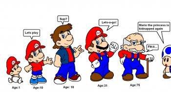 3 - loterie des âges