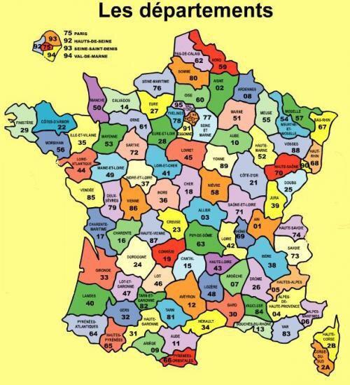 10 - loteries des départements