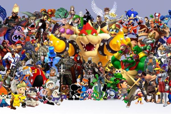 30 - loterie des jeux vidéos