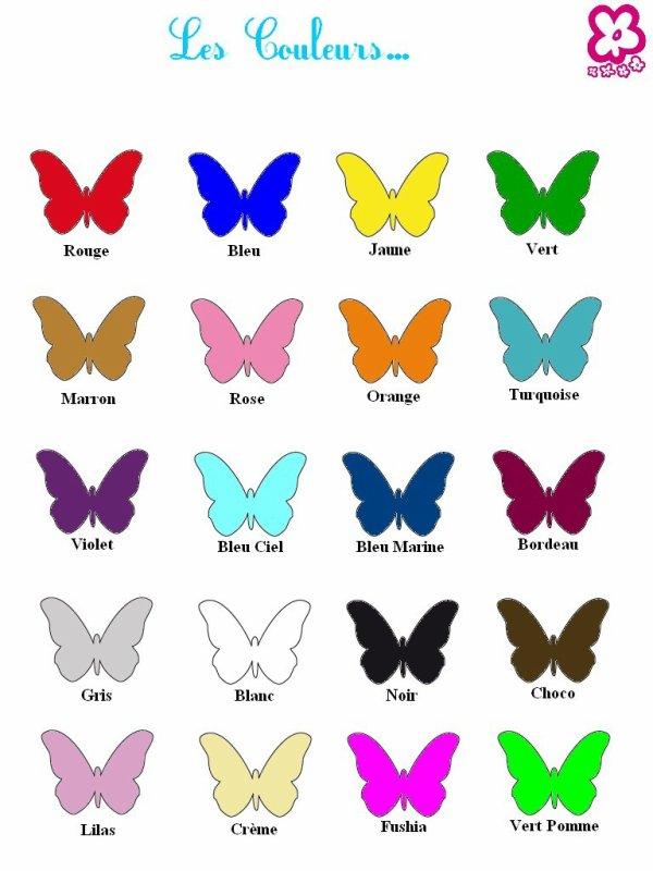 47 - loterie des couleurs