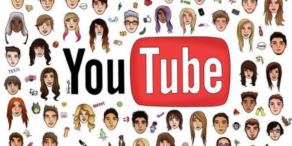 59 - loterie des YouTubeurs