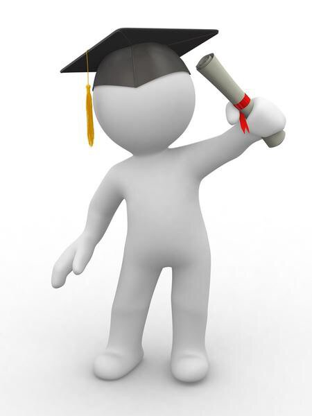 62 - loterie des diplômes