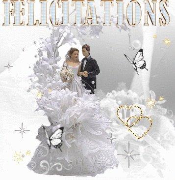 74 - loterie des mariages