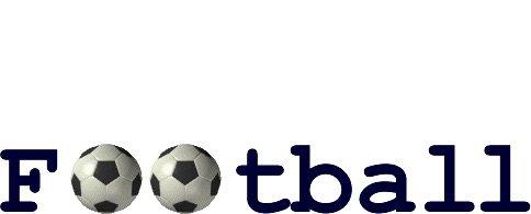 79 - loterie des Clubs de foot