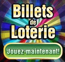 Blog de loterie-de-yunette