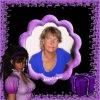 bonjour !!! cadeau perso de mon amie angeliqueetsafamille59 et de mon amie crea-fabi !!!