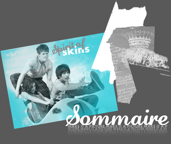 ○● Sommaire ●○