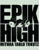 epikhigh-movement