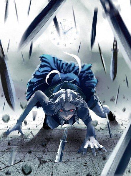 Deuxième saison du Revenge Game