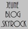 JeuneBlog
