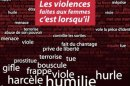 Photo de StopViolencesAuxFemmes