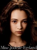 Photo de Miss-Jodelle-Ferland