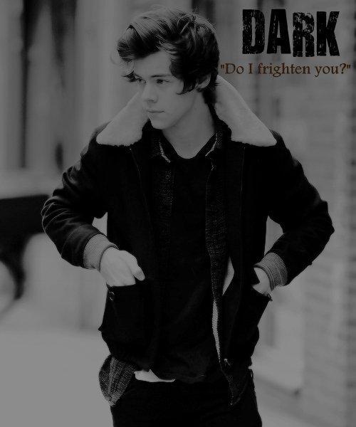 Dark-fr