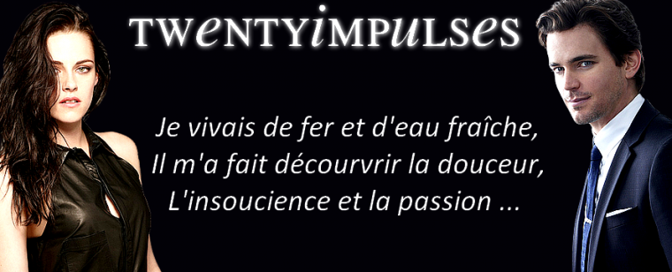twentyimpulses