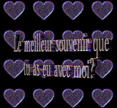 Blog de bloome1995 cam lia - Camelia prenom ...