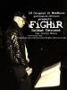 Fighir-Vincent-officiel
