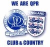 club & country
